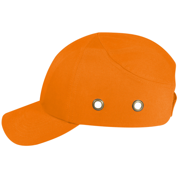Anstoßkappe RUNNER orange - Tector®