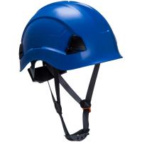 Endurance für Höhenarbeiten PS53 - Portwest®