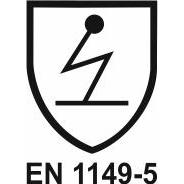 Schutzanzug TYCHEM® 2000 C -  DuPont®