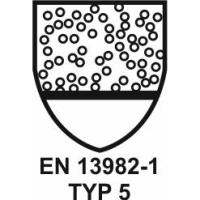 Schutzanzug TYVEK® 200 EASYSAFE - DuPont®