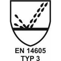 Schutzanzug 800 J - DuPont®