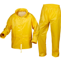 Regenset SONDERBORG gelb - Craftland®