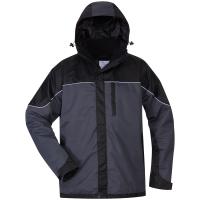 3in1 Outdoor Jacke WELS - Craftland®