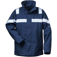 3in1 Multinorm Parka AUGUSTIN - Elysee®