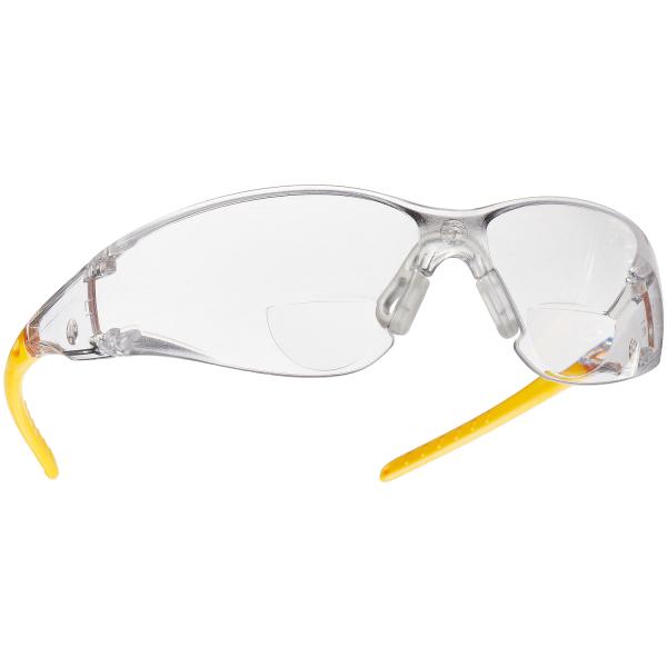 Schutzbrille LENS - Tector®
