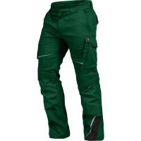 Bundhose Flex-Line grün/schwarz - Leibwächter®