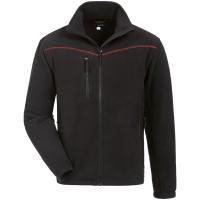 Micro Fleece Jacke SKUA - Craftland®