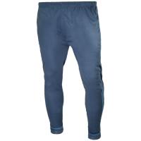 Thermo Unterhose blau - Artmas