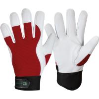 Handschuhe CARVER - Elysee®