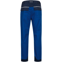 Multinorm Bundhose VINCENT blau - Elysee®