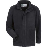 Multinorm Fleece Jacke ISIDOR - Elysee®
