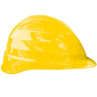 Schutzhelm Drehverschluss ROCKMAN® C6 - Rockman®