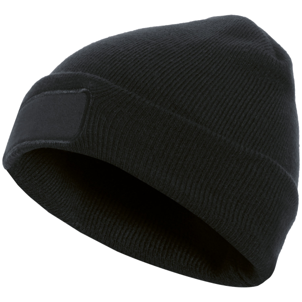 Thinsulate™ Mütze BJARNE, bedruckbar - Elysee®