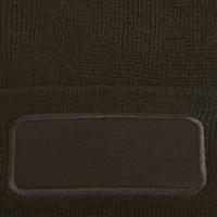 Thinsulate™ Mütze BJARNE, bedruckbar -...