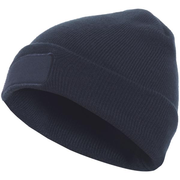 Thinsulate™ Mütze MARLON, bedruckbar - Elysee®