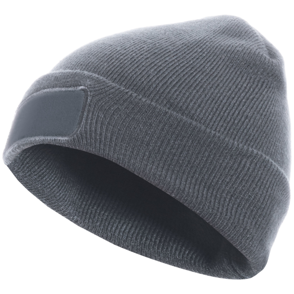 Thinsulate™ Mütze MATTI, bedruckbar - Elysee®