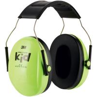 Gehörschützer KIDS OPTIME™ I - 3M™...