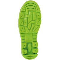 PVC Stiefel S4 NOZZA - Craftland®