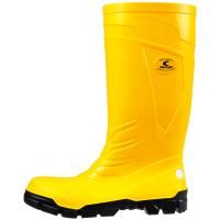 PVC Stiefel S5 RONCO - Craftland®