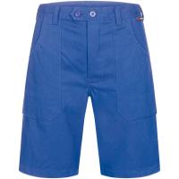 Shorts KUSEL kornblau - Craftland®
