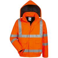 Multinorm Pilotjacke EGBERT - Safestyle®