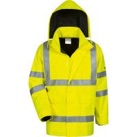 Multinorm Regenjacke ADALBERT - Safestyle®