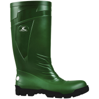 PVC Stiefel S5 PIAVE - Craftland®