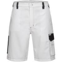 Twill Shorts MALMEDY - Craftland®