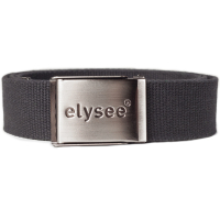 Stoffgürtel EMIL - Elysee®