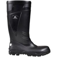 PVC Stiefel S5 ARRANO - Craftland®