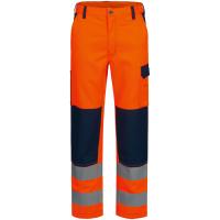 Warnschutz Bundhose FREITAL - Safestyle®