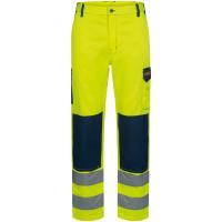 Warnschutz Bundhose WERDAU - Safestyle®