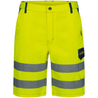 Warnschutz Shorts JESSEN - Safestyle®