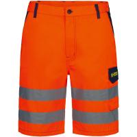 Warnschutz Shorts WALSRODE - Safestyle®