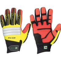 Handschuhe SLATER - Elysee®