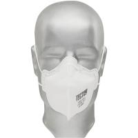 Feinstaub Faltmaske 4200 FFP1 NR - Tector®