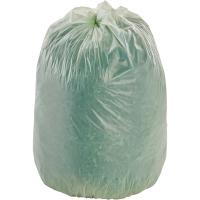 LDPE-Sack mit Seitenfalte ca. 2500 Liter