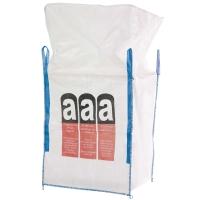 BIG BAG für Asbest 90 x 90 x 110 cm (8474) -...