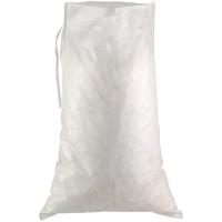 Sandack/PP-Bändchengewebesack 70 x110 cm - Tector®