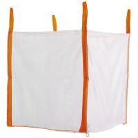 Big Bag oben offen 90 x 90 x 110 cm (84681) - Tector®
