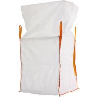 Big Bag mit Schürze 75 x 75 x 90 cm (84750) - Tector®