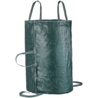 Gartenbag grün 55 x 85 cm (84695) - Tector®