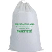KMF Sack 140 x 220 cm mit Kordel (8471) - Tector®