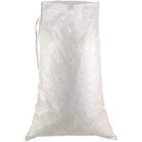 Sandsack/PP-Bändchengewebesack 40 x 60 cm (84700) - Tector®