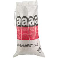 Mini Asbestbag 70 x 110 cm (8472) - Tector®