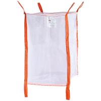 Kaminholz Big Bag 90 x 90 x 140 cm (84758) - Tector®