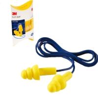 Gehörschutzstöpsel ULTRAFIT® - E-A-R®