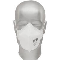 Feinstaub Faltmaske 4202 FFP2 NR - Tector®