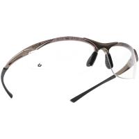 Schutzbrille CONTOUR - Bollé Safety®