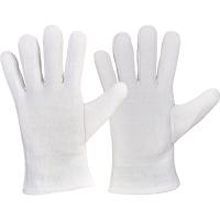 Baumwoll Handschuhe REMEL - Stronghand® 10